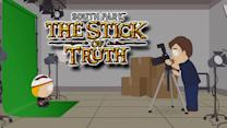 Battle at the Photo-Dojo - The South Park: Stick of Truth - Gameplay [NSFW]