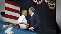 Barack Obama Breaking News: Larger Lessons for Parties in Mass. Senate Race
