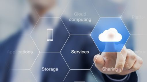 What Are Cloud Services and How Can Investors Get a Share of the Market?