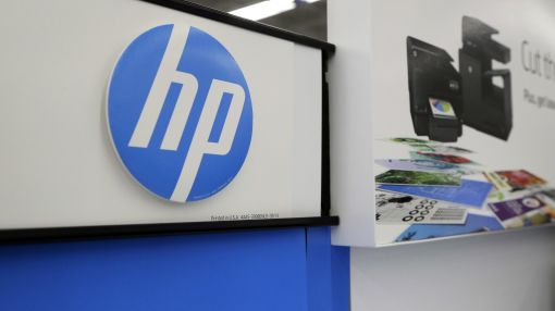 HP Inc. tops Street 3Q forecasts but outlook clips stock