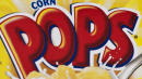 Kellogg's Is Redesigning Corn Pops Boxes So They're Not Racist