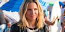 'Veronica Mars' Season 4 Just Surprise Dropped—Here's How to Watch It