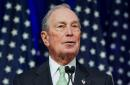 Democratic presidential candidate Bloomberg in 'outstanding health': doctor