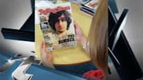 Boston Marathon Breaking News: Rolling Stone Boston Bomber Suspect Photo Stirs Online Controversy; CVS, Walgreens Drop the Issue