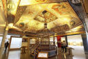 Donors suspend funds for Poland's Jewish museum