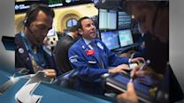 Dow Jones Industrial Average Latest News: Stock Futures Nearly Flat With Indexes Near Record Levels