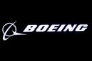 Boeing raises 20-year forecast for China aircraft demand despite pandemic