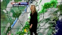 January 13th Weather Webcast
