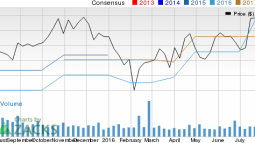 Why Access National (ANCX) Stock Might Be a Great Pick