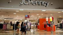 J.C. Penney to Shut as Many as 140 Stores as Industry Slumps