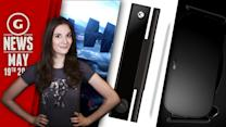 Oculus Rift Open To Porn & Xbox One Still Won't Ditch Kinect - GS Daily News