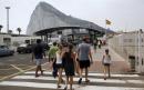 España reclama un capítulo sobre Gibraltar en el acuerdo del Brexit