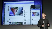 Facebook adds more personal touches to News Feed