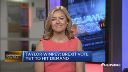 Post-Brexit: What the future of UK homebuilders looks lik...