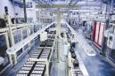 Die dritte VARTA: Weltmarktführer in Batterien, ganz anders und investierbar