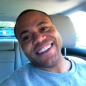 Body of missing CDC doctor Timothy Cunningham found in Atlanta river