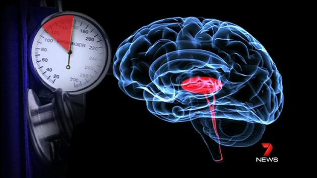 New hope for stroke sufferers