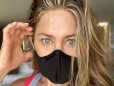Shop the face masks Jennifer Aniston and eight other celebs are wearing