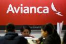 Colombia's Avianca airline files for bankruptcy over coronavirus impact