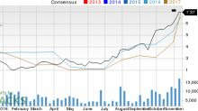 Increased Earnings Estimates Seen for Cloud Peak Energy (CLD): Can It Move Higher?