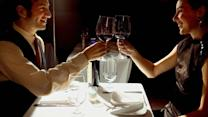 Avoid Getting Ripped Off This Valentine's Day: Nina Zagat