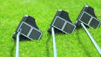 Cleveland Golf's Smart Square putter