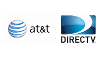 Why is AT&T buying DirecTV?