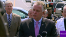 Terry McAuliffe: 'There are too many guns on the street'