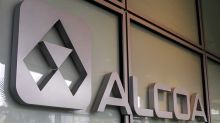 Alcoa, Chip Gear Stocks For Your Tuesday Investing Action Plan