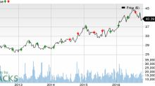 Xcel Energy (XEL) Q3 Earnings: What's Ahead for the Stock?