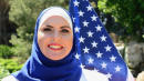 Muslim Senate Candidate: Jeff Flake Should Have Challenged Trump Rhetoric Sooner