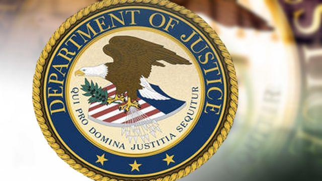 Fox Poll: Why did Department of Justice seize media records?