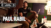 Player Style Files: Paul Rabil