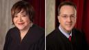 4 West Virginia Supreme Court Judges Impeached For Excessive Spending