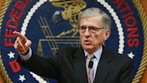 FCC plan to unlock the set-top box may be too little, too late