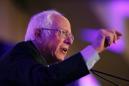 Sanders surpasses Biden among African American voters: Reuters/Ipsos poll