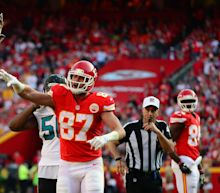 NFL rule changes could have a big impact on the field