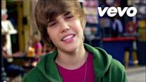 One Less Lonely Girl