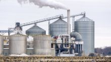 Here's Why Pacific Ethanol Stock Dropped 27.9% in January