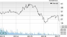 Enbridge Energy (EEP) Q4 Earnings & Revenues Beat Estimates