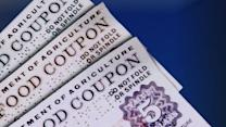 Democrats crying foul over food stamps split from farm bill?