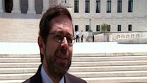 Appeals Court: States Can't Ban Gay Marriage