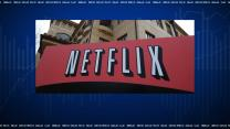 Netflix: Volatile, Trendy and Out of the Dog House