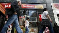 Is Tim Hortons a good franchise to own?