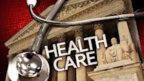 Friday Lightning Round: Rulings on ObamaCare subsidies
