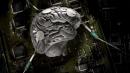 Un implant dans le cerveau pour nous rendre heureux ?