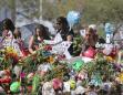 Linked by pain: 2 school massacre survivors, dad kill selves