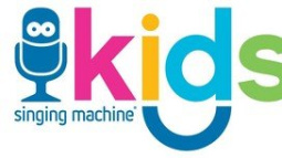Singing Machine Announces Launch of SMC Kids Toy Line at the Dallas Toy Preview