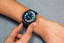 Get a free Galaxy Watch worth £229 with Samsung Galaxy S10 contracts