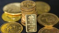 $100T in oil vaporizes; but how much has gold wealth increased?